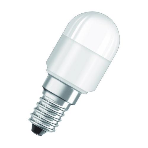 LED žárovka E14 Osram PARATHOM T26 FR 2,3W (20W) teplá bílá (2700K)