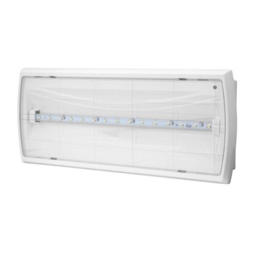 Nouzové svítidlo MODUS OZN/TL/1W/E/1/SE/X/OP