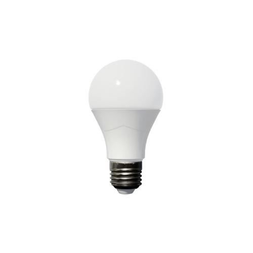 LED ZAR. E27 10W 6000K PN65206013