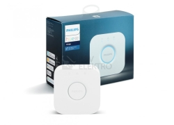 Philips Hue Bridge 2.0 AppleHomeKit 8718696511800