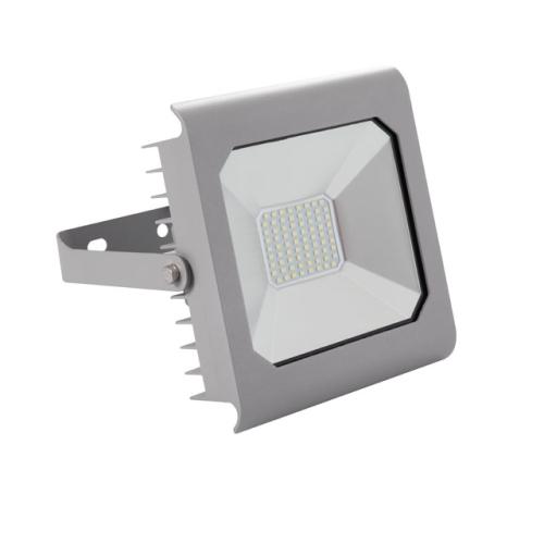 LED reflektor Kanlux ANTRA 50W 3700lm 4000K neutrální bílá IP65 25585