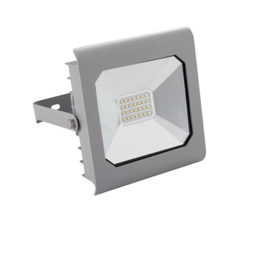LED reflektor Kanlux ANTRA 20W 1500lm 4000K neutrální bílá IP65 25589