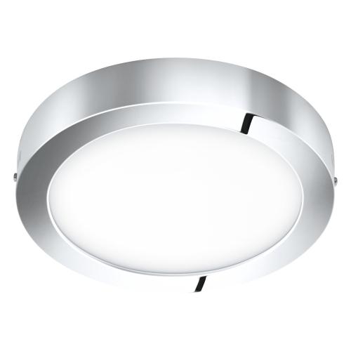 Koupelnové stropní LED svítidlo EGLO Fueva 1 96058 22W 2200lm 3000K IP44