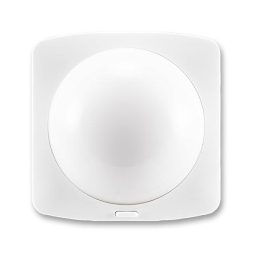 ABB Tango pohybové čidlo bílá 3299A-A02100 B