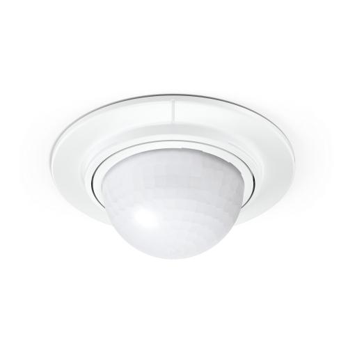 Pohybové čidlo STEINEL IS360-1DE bílá IP54 032845