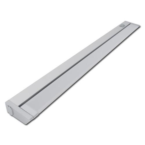 Kuchyňské LED svítidlo McLED Line 11W teplá bílá 2700K ML-443.035.87.0