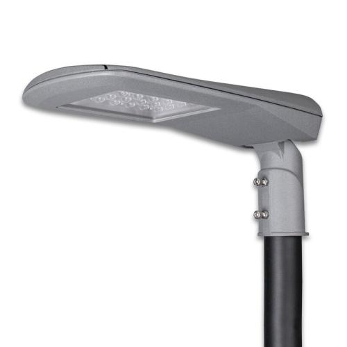 Svítidlo McLED veřejného osvětlení Street 30 neutrální bílá 4000K ML-521.001.09.0