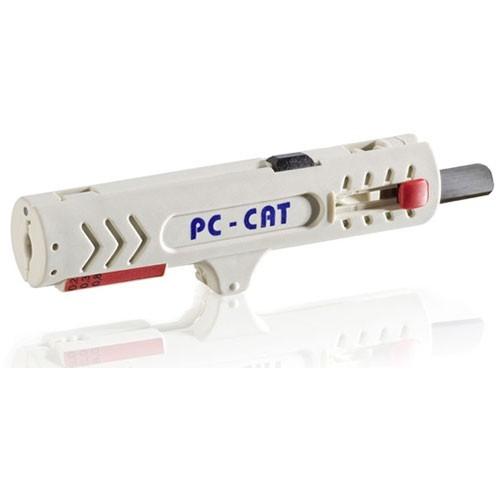 Odizolovací nůž N.G. Tool PC-Cat pro datové kabely UTP NO 30161