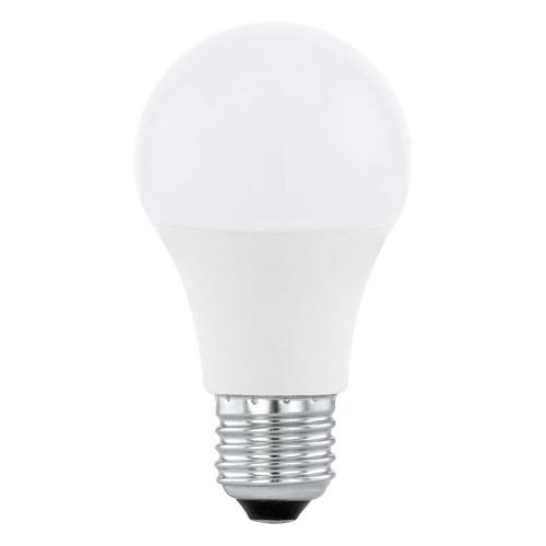 LED ZAROVKA 11586 CONNECT E27-A60 9W