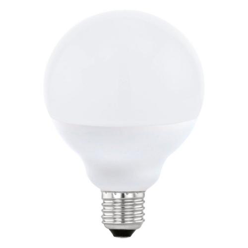 LED ZAROVKA 11659 CONNECT E27-G95 13W
