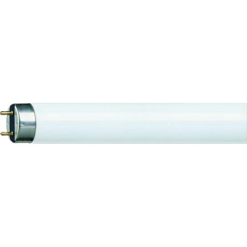 Zářivková trubice PILA LF80 58W/850 neutrální bílá T8 G13