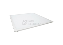 LED panel McLED Office 6060 E 40W 4000K neutrální bílá ML-413.322.32.0