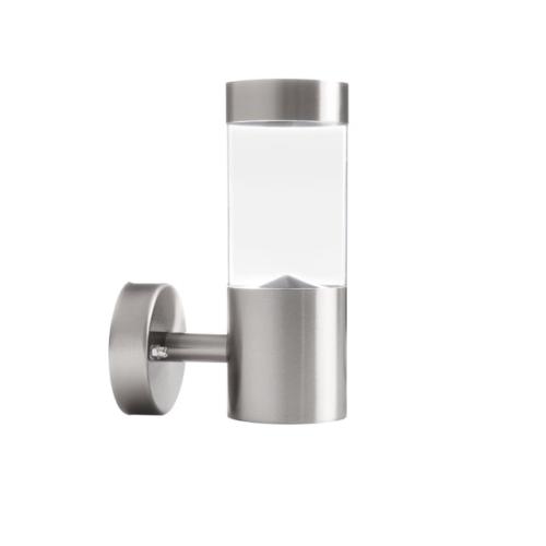 Solární LED svítidlo Kanlux SOBI PV 21 25760