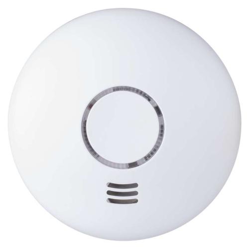 Detektor kouře EMOS GS558