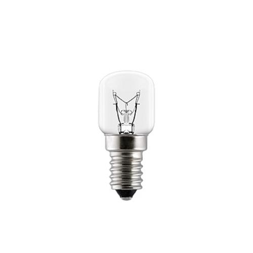 Žárovka pro trouby NARVA ABO 240V 15W E14 CLEAR 300°C