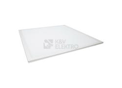 LED panel McLED Office 6060 40W 4000K neutrální bílá ML-413.128.32.0