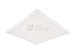LED panel Ledvance Value 600x600mm 40W/4000K neutrální bílá UGR<19