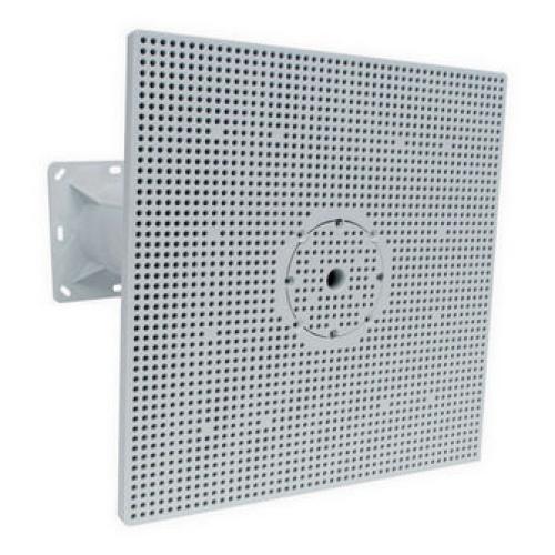 Montážní deska do zateplení KOPOS MDZ XL 300 KB