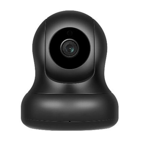 Bezdrátová rotační IP FullHD kamera iGET SECURITY M3P15v2