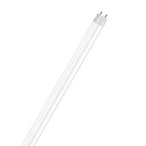 LED trubice Osram SUBSTITUBE ST8AU-EM 120cm 15,1W 840 neutrální bílá 4000K T8 G13 pro elektromagnetické předřadníky