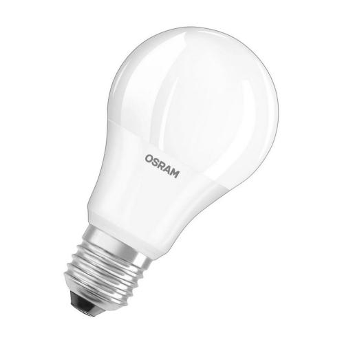 LED žárovka E27 Osram CLA FR 5W (40W) neutrální bílá (4000K)