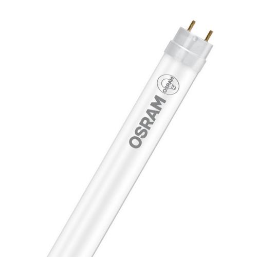 LED trubice Osram SUBSTITUBE ST8E-EM 60cm 8W 840 neutrální bílá 4000K T8 G13 pro elektromagnetické předřadníky