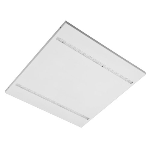 LED panel MODUS ED4000A4Z60/2/600/ND 600x600mm 26W 4000K neutrální bílá UGR