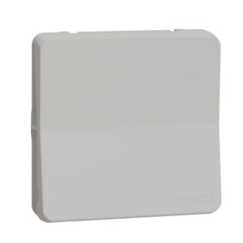 Schneider Mureva Styl IP55 vypínač č.6 (č.1) bílý MUR39723