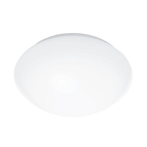 Svítidlo Steinel RS PRO LED P1 056032 IP54 9,5W 960lm 4000K VF pohybové čidlo