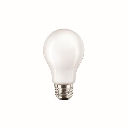 LED žárovka E27 PILA A60 FR 4,5W (40W) teplá bílá (2700K)
