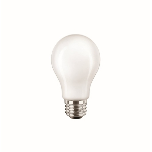 LED žárovka E27 PILA A60 FR 7W (60W) teplá bílá (2700K)