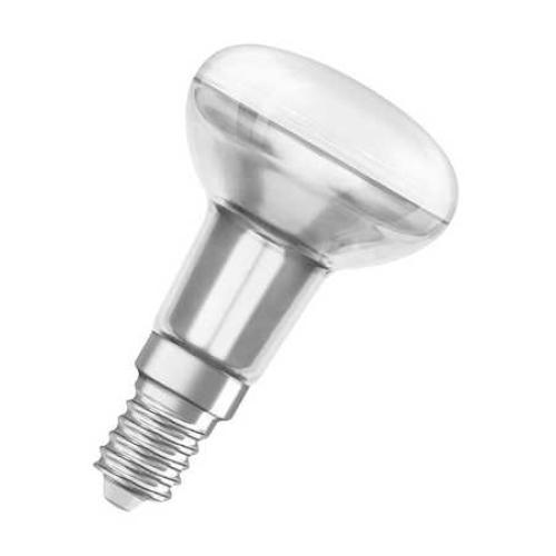 LED žárovka E14 Osram PARATHOM R50 2,6W (40W) teplá bílá (2700K), reflektor 36°