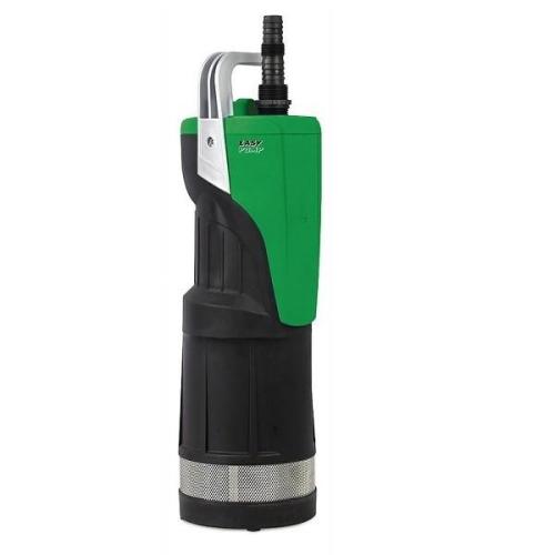 Ponorné čerpadlo na vodu Easy Pump E-DEEP 1200 230V