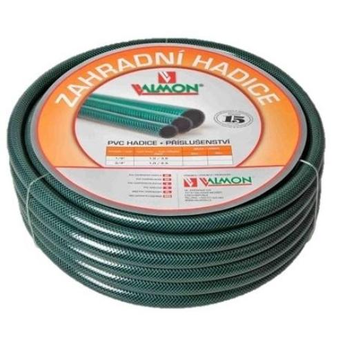 "Zahradní PVC hadice Valmon Classic 3/4"" 25m 12-11212025-ZC"