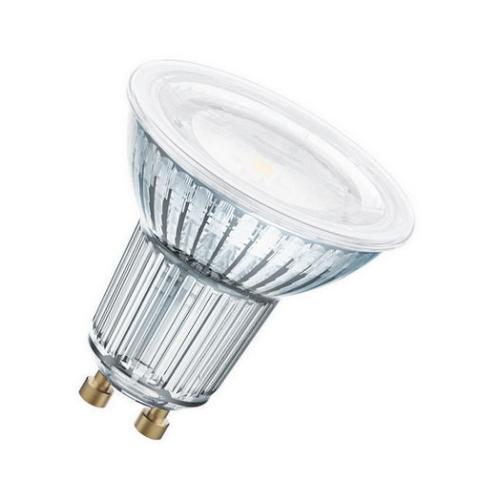 LED žárovka Osram PARATHOM DIM PAR16 80 120° 8,3W/4000K GU10