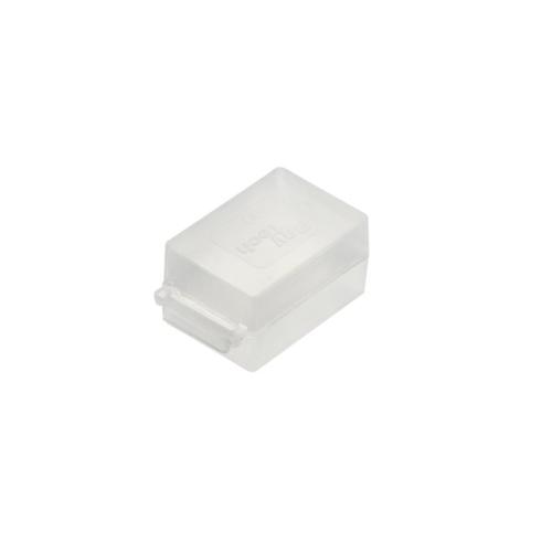 Kabelová spojka gelová JOULE 33x52x26 IPX8 bez svorek