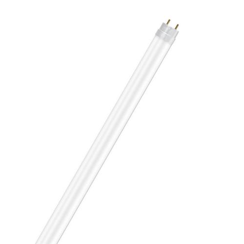 LED trubice Osram SUBSTITUBE ST8V 120cm 16,4W 840 neutrální bílá 4000K T8 G13 pro elektromagnetické předřadníky