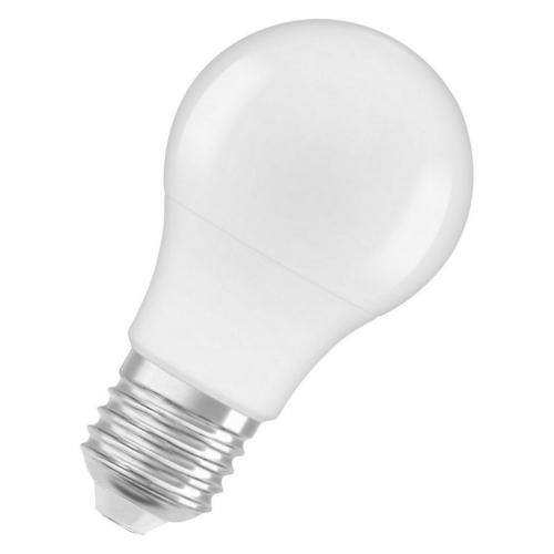 LED žárovka E27 Osram CLA FR 5,5W (40W) neutrální bílá (4000K)