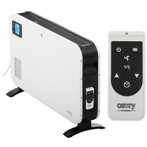Přímotop Camry CR 7724 1000/1300/2300W