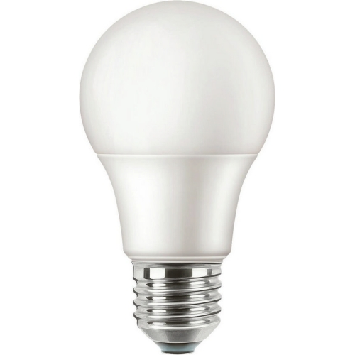 LED žárovka E27 PILA A60 FR 5W (40W) neutrální bílá (4000K)