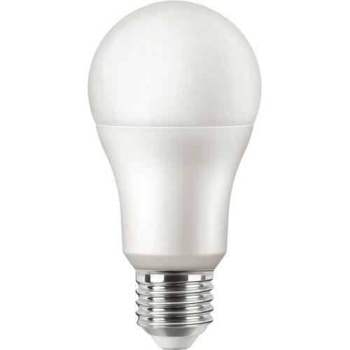 LED žárovka E27 PILA A60 FR 13W (100W) teplá bílá (2700K)