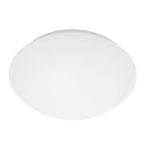 Svítidlo Steinel RS PRO LED P2 056070 IP54 16W 1810lm 4000K VF pohybové čidlo